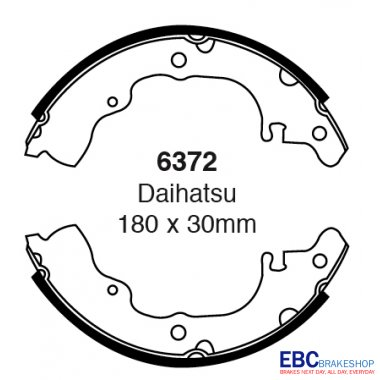 View of Daihatsu Charade 1.0 Turbo (G11). Photos, video