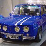 Renault Alpine A 610 Gr8autophoto Com