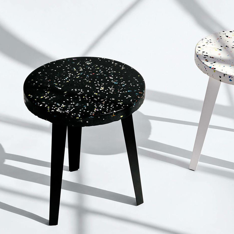 Floyd Side Table Galaxy