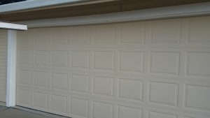 Amarr Classica Cl1000 Installation Gr8 Garage Door