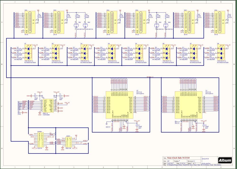 medium resolution of clock schematics wiring libraryclock schematics 14