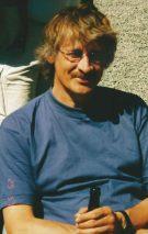Peter KPs