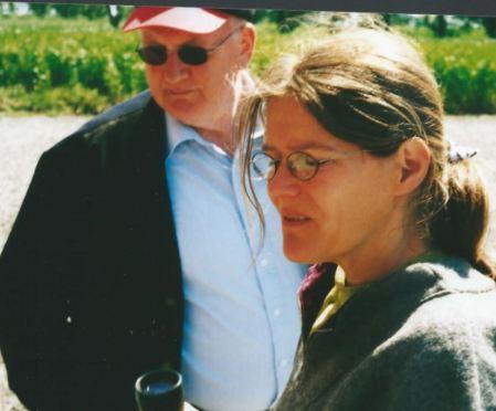 Kirkely Anne KPs