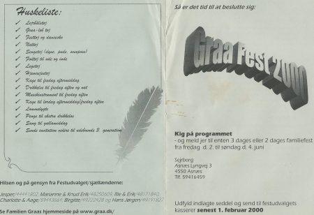 Program4