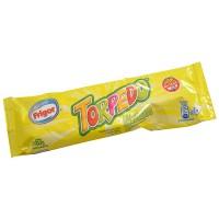 Torpedo Limón