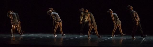 Gala en Teatro Ocampo