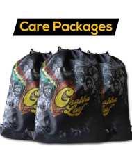 grabba_leaf_care_package_online