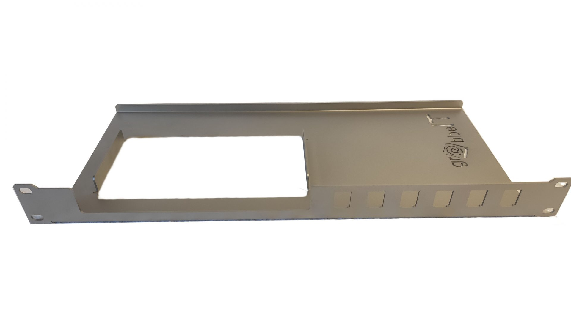 Fritzbox-Cable-Rack 6591