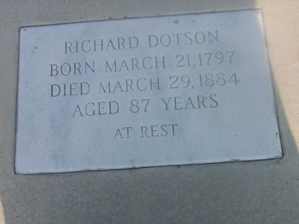 dotson-graves-savannah-55