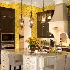 Kitchen Cabinets Sarasota Cutting Gloves For Graber Matttroy