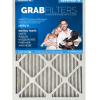 12x36x1 air filters