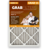 Furnace-Replacement-Air-Filter-MERV-11