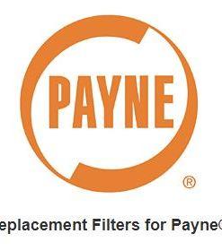 Payne