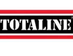 Totaline
