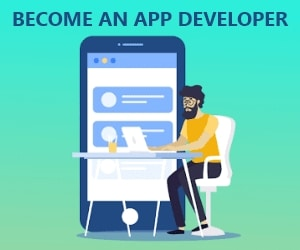 Become App Developer