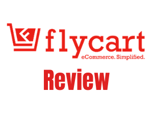Flycart Review Special Coupon 2020 Web Hosting Reviews