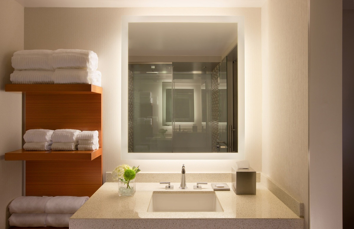 quartz kitchen countertops cost discounted appliances ecoquartz® by belstone | grabinski group
