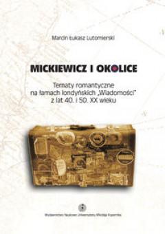 mickiewicz-i-okolice_165536