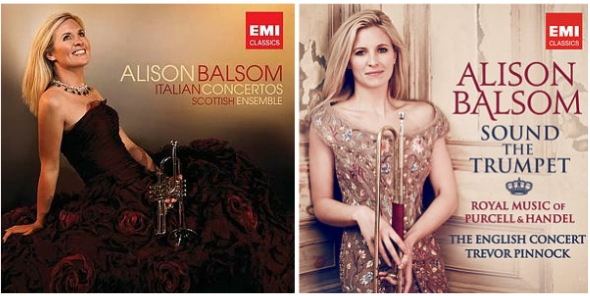 Alison-Balsom-recordings (1)