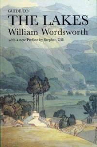 Wordsworth-William