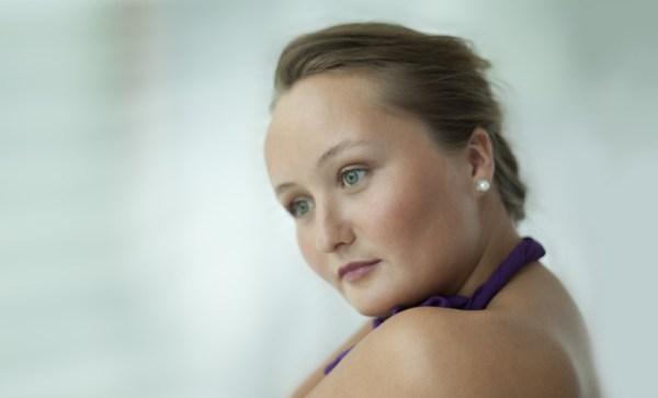 Julia-Leznieva