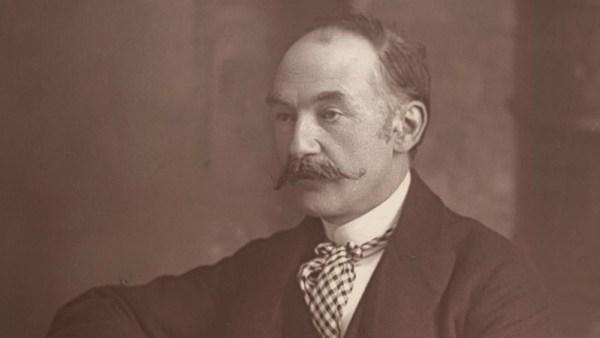 Thomas-Hardy-OM_1840-1928_portret