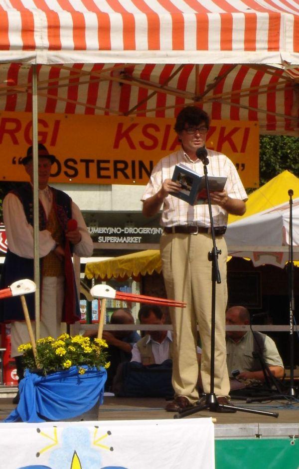2005_5-sierpnia_Costerina