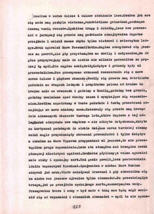 Godzina Endymiona_1982,cz.VI,s.129