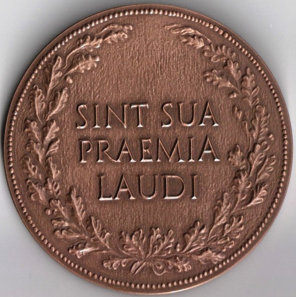 Medal_Sint-Sua-Praemia-Laudi_rewers_zm