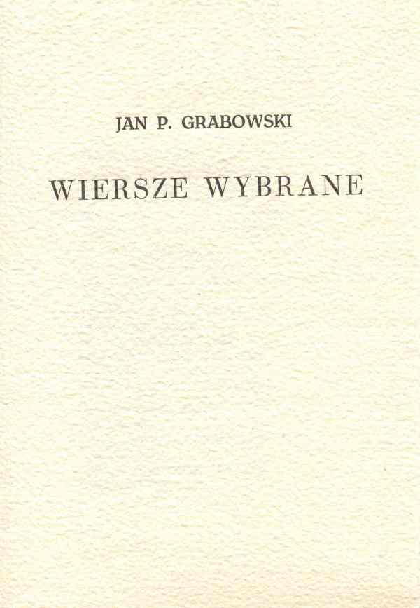 Wiersze-wybrane,1991,s.1