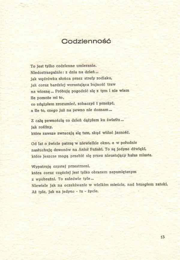 Wiersze-wybrane,1991,s.13