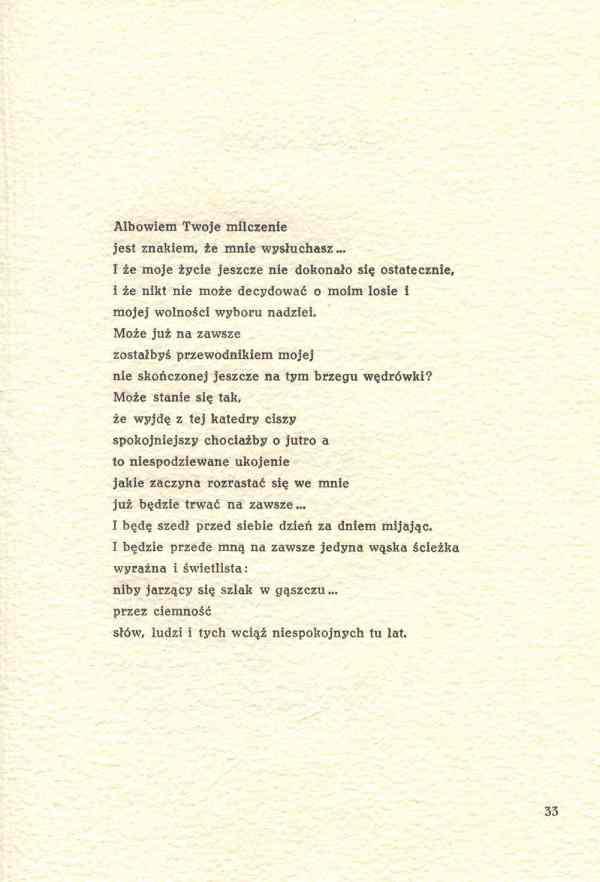 Wiersze-wybrane,1991,s.33
