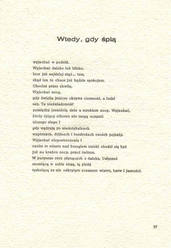 Wiersze-wybrane,1991,s.37