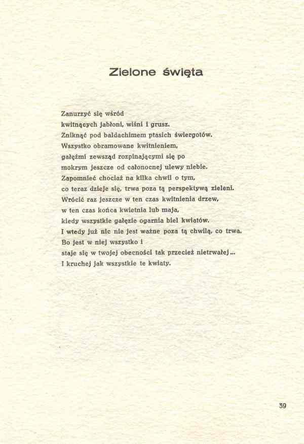 Wiersze-wybrane,1991,s.39