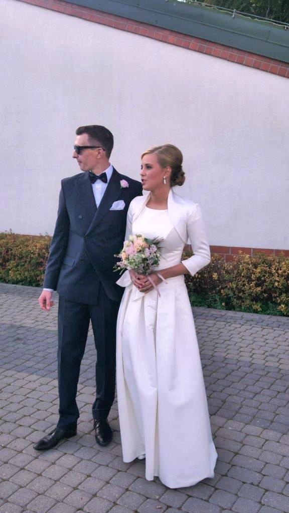 5_Tuż-przed-ślubem