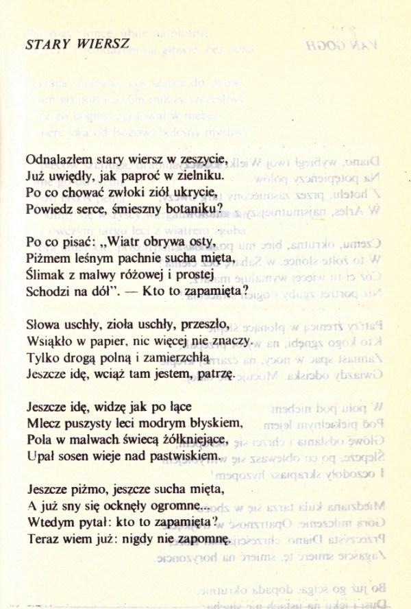 Stary-wiersz,1