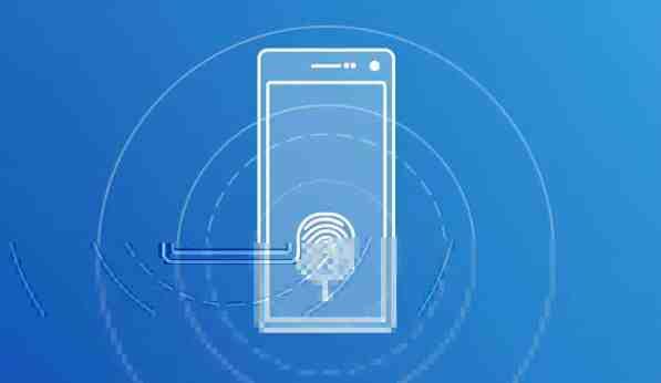 Huawei Mate 20 Pro Leaks & Specs Combined