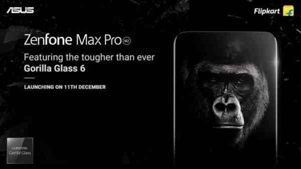 Asus Zenfone Max Pro M2 The New King?