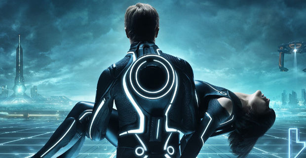 Tron-3-Ascension-Title