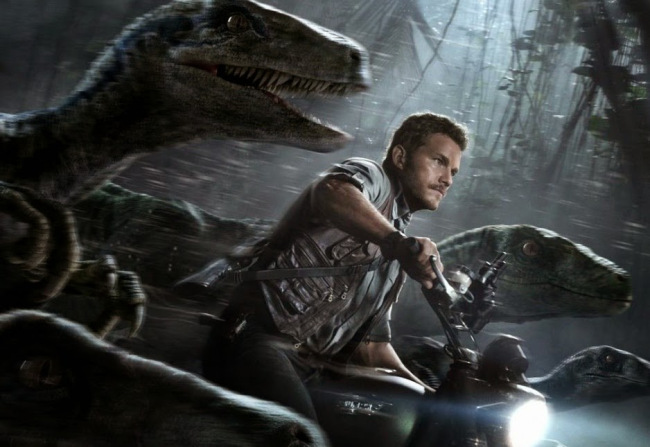 jurassic_world_poster-5-ft-chris-pratt-copy