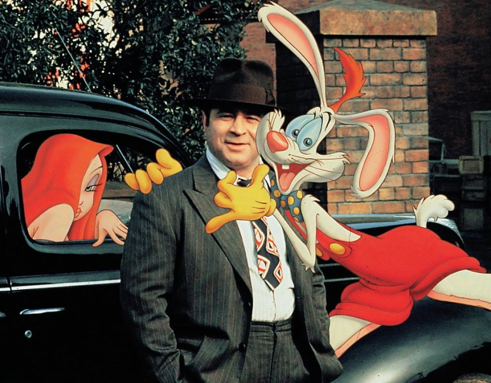 robert-zemeckis-offers-details-on-his-roger-rabbit-sequel-and-explains-why-it-wont-happen-social.jpg