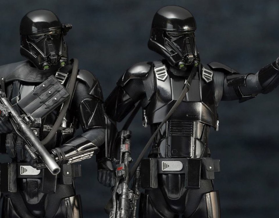 kotobukiya-reveals-rogue-one-death-trooper-artfx-statue-2-pack-social.jpg