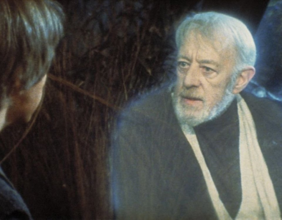 obi-wan-kenobi-quoted-jedi-scripture-when-lying-to-luke-skywalker-about-his-father-social.jpg