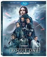 rogue-one-blu-ray-cover-tn.jpg