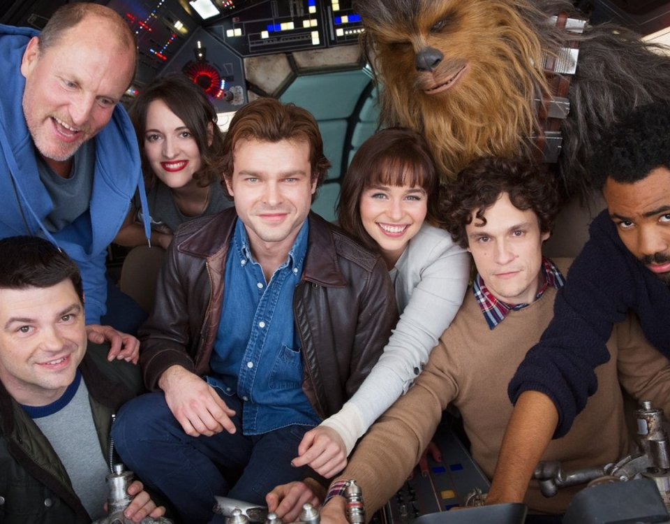 the-cast-of-the-han-solo-movie-packs-into-the-millennium-falcon-for-a-photo-social.jpg