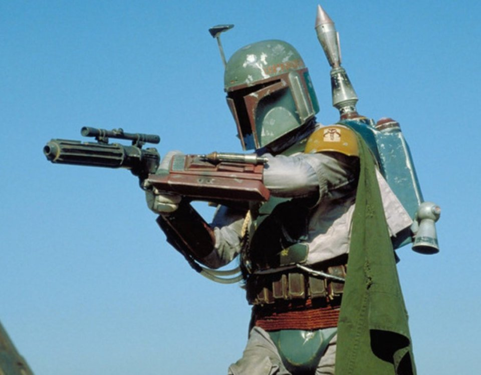 there-may-be-an-interesting-connection-to-boba-fett-in-star-wars-the-last-jedi-social.jpg