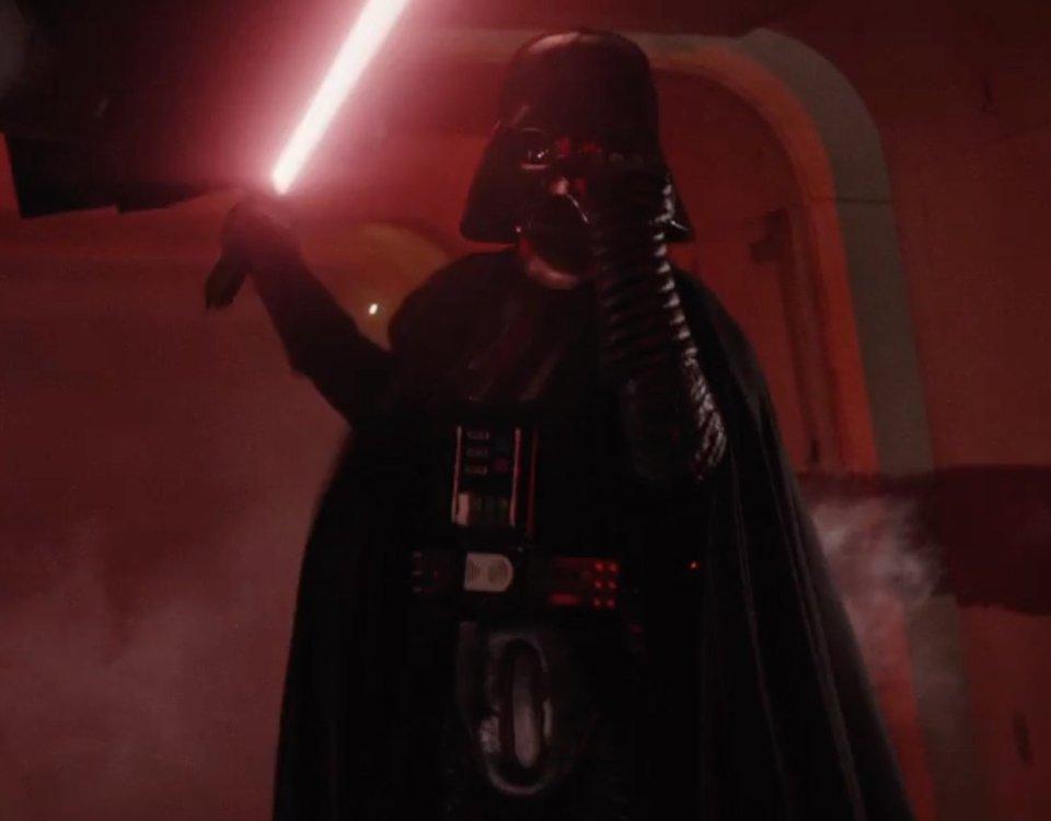 darth-vader-was-originally-supposed-to-kill-a-major-character-in-rogue-one-social.jpg