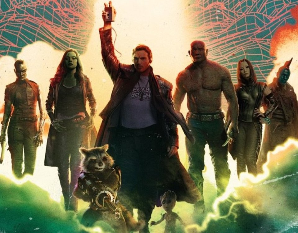 james-gunns-guardians-of-the-galaxy-trilogy-will-tell-one-story-social.jpg