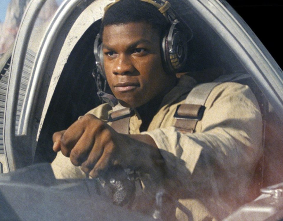 john-boyega-is-sick-of-secrets-and-confirms-three-star-wars-the-last-jedi-cameos-social.jpg