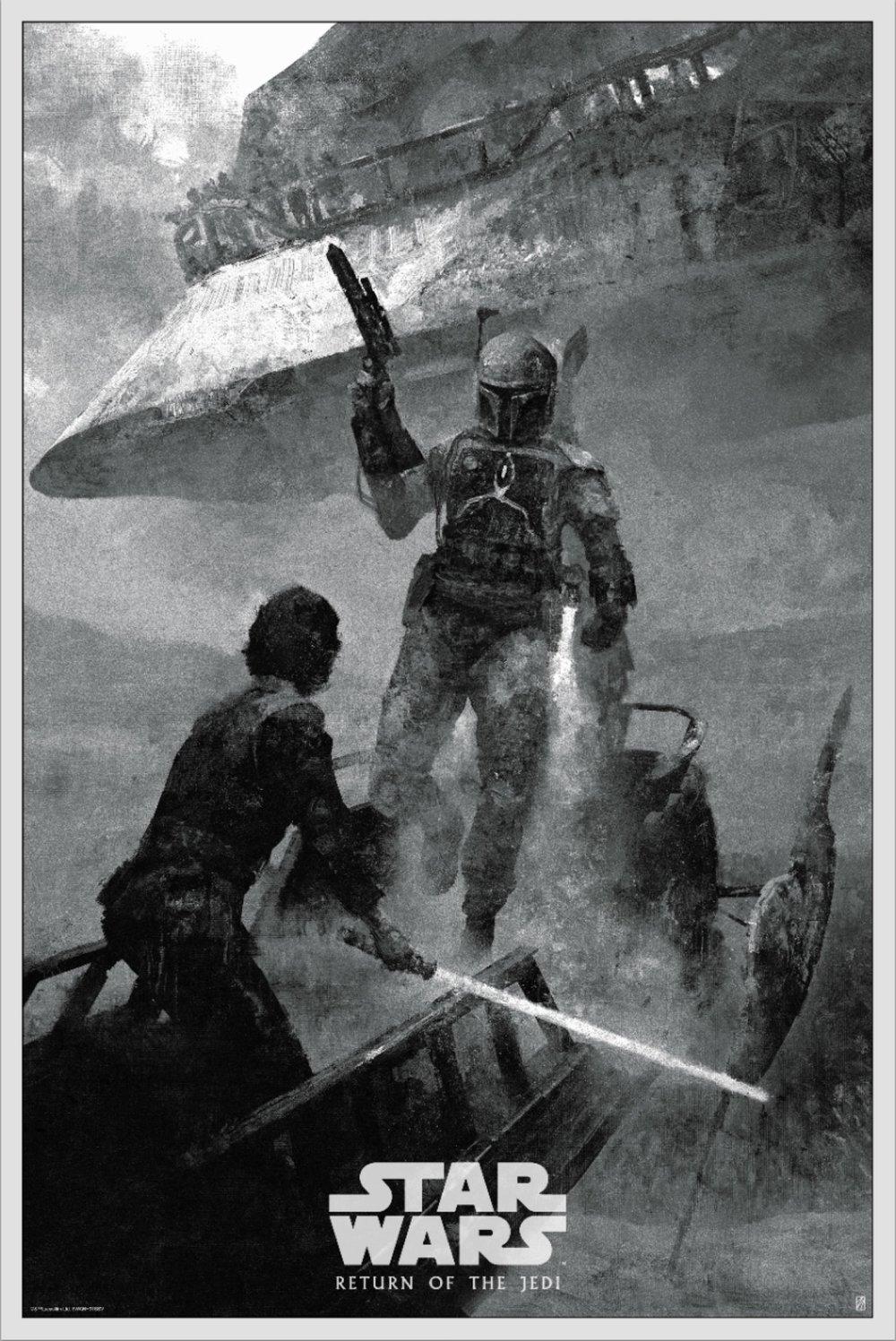 Karl-Fitzgerald-22Skywalker-Returns-Return-of-the-Jedi-Variant22-Screen-print.jpg